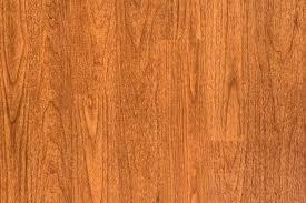 vinyl wood plank flooring review vinyl wood flooring reviews fascinating sheet vinyl wood flooring floor sheet