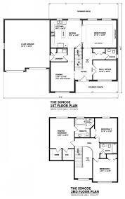 sofa wonderful home plans canada 19 amusing house blueprints 11 apartments two floor best y