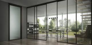 amazing of interior sliding glass doors with sliding glass doors modern functional and elegant doors fresh