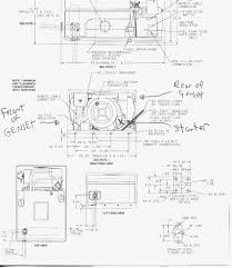 Images of onan generator wiring diagram wonderful schematic contemporary stunning 6 5 in wire