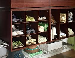 full size of closetmaid shoe shelf support bracket angled for closet floor bedroom and cabinet organizers