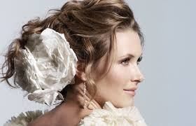 wedding hair and makeup cost sydneywedding hair and makeup sydney s bridal makeup artist