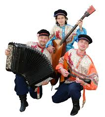 moscow nights folk music performance th oak grove russian folk traditions and culture lilting balalaikas the image