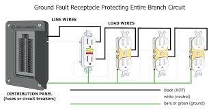 electrical circuit diagram house wiring new house electrical wiring schematic diagram of house wiring electrical circuit diagram house wiring new house electrical wiring diagram australia valid circuit breaker