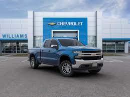 Williams Chevrolet Traverse 4 Photos Car Dealership 2600 N Us Highway 31 S Traverse City Mi 49684