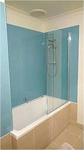 grout shower wall how to a bathroom door awesome no tile diy repair diamond bath remodeling