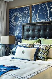 Teenage Bedrooms, Boy Bedrooms, Young Adult Bedroom, Hotel Room Design,  Teenager Rooms, Room Style, Kidsroom, Interior Design Inspiration, ...