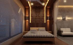 Modern False Ceiling Designs For Bedrooms 1 Kanal House Interior Interior Designing Modern Interiors