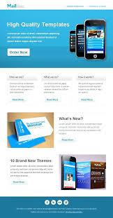 html5 newsletter template. Free Newsletter Template Html Free Newsletter Templates Responsive