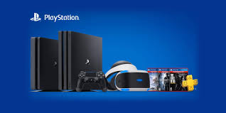 New Online PlayStation Store now live: PS Plus perks, more - 9to5Toys