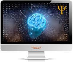Заказать дипломную по психологии в Новосибирске  Новосибирске Дипломная работа по психологии на заказ