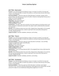 Career Change Resume Objective Statement Examples Uxhandy Com