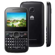 Huawei G6153 / Price and specifications