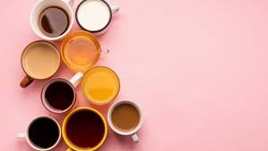 Coffee boosts both of them and it can have a positive effect on burning fat, cleaning your cells and reducing blood sugar. Can You Drink Coffee While Intermittent Fasting