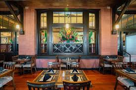 rodizio grill beautifully warm vibrant environment in old town fort collins