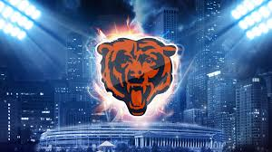 chicago bears wallpaper 1 1920 x 1080