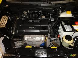 similiar 2004 chevy aveo engine problems keywords 2004 chevy aveo engine 2004 chevy aveo engine problems
