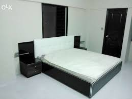... Large-large Size of Imposing Acrylic Bedroom Furniture Bedroom Design  Ideas With Gloss Acrylic Bedroom ...