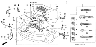honda civic diagram honda get image about wiring diagram 2003 honda civic wiring diagram image details