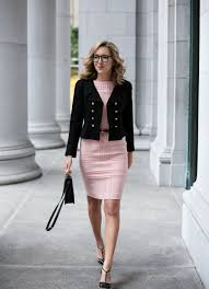 what to wear to a client meeting nyc fashion what to wear to a client meeting professional
