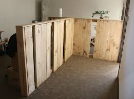 wooden office partitions.  Wooden Our Office Partitions On Wooden Office Partitions U