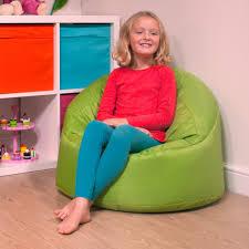 hug chair indoor