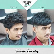 ยดวอลลม แกปญหาผมหยก ผมฟ Zunday Hair Volume