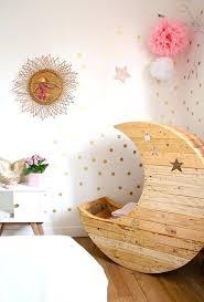 moon baby bed moon cot baby cradle crib bed instructions babymoon bed and breakfast florida moon moon baby bed