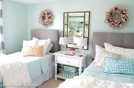 teenage girl furniture ideas. Bedroom Ideas For Teenage Girls Sharing Room Small Chic And Inviting Shared Teen Girl Rooms Furniture D