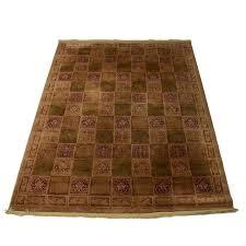 rustic cabin lodge area rugs rug designs