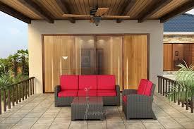 good quality bedroom furniture brands. The Top 10 Outdoor Patio Furniture Brands Inside Best Good Quality Bedroom H