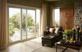 full size of door stunning outdoor glass door blending indoor and outdoor spaces and technology