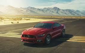 2015 ford mustang wallpaper. Plain Ford HD Wallpaper  Background Image ID468288 1920x1080 Vehicles 2015 Ford  Mustang GT  Uchiha_fan Inside
