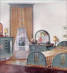 1920 S Bedroom Decorating Ideas Ayathebook Com