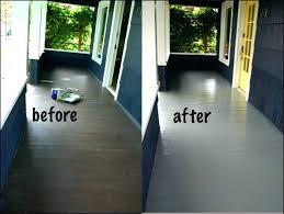 best paint for concrete patio best paint for concrete porch paint concrete patio to look like stone