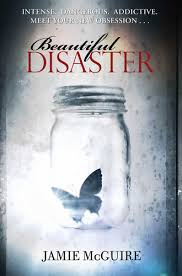 info online library ebooks beautiful disaster