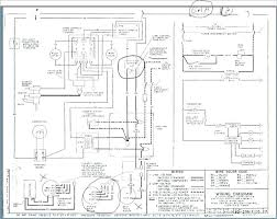 armstrong oil furnace homegrowncsa co s armstrong air oil furnace troubleshooting