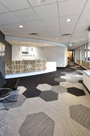 best flooring for office. Phillips Architecture\u0027s Office Relocation More Best Flooring For R