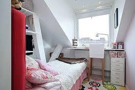 Good 9x10 Bedroom Design Ideas Super Small Bedroom Ideas Photo 1 Bedroom Decor  Ideas Pinterest