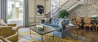 3 Bedroom Suites In New York City Interior Unique Ideas