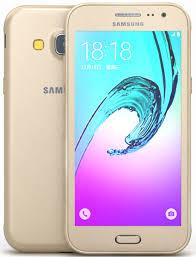 Samsung Galaxy J3 Price In Pakistan Lahore