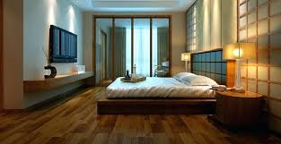 simple wood floor designs. Plain Simple Wood Floors In Bedrooms Wooden Flooring For Bedroom Simple Ideas  Floor On Throughout  Collect This Idea  On Simple Wood Floor Designs I