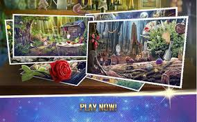 The types of puzzles to be solved can test many problem solving skills including logic, strategy, pattern recognition, sequence solving, and word. Download Fairyland Hidden Object Game World Of Fairy Tale On Pc Mac With Appkiwi Apk Downloader
