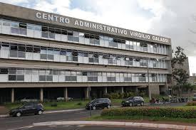 Contribuinte pode ter desconto de até 10% no IPTU 2021 - Portal da  Prefeitura de Uberlândia