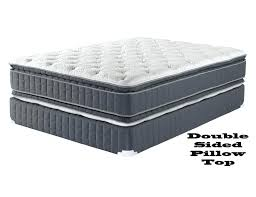 beautyrest pillow top king mattress soundbordco