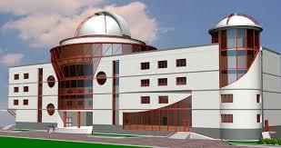 Проекты общественных зданий скачать Чертежи РУ Дипломный проект Общественный центр микрорайона Байконур 18 0 х 61 2