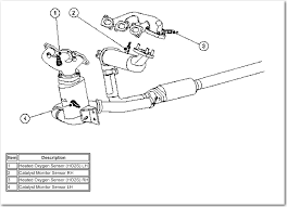 1999 bmw 323i fuse box diagram on 1999 images free download 2001 Bmw 325i Fuse Box 1999 bmw 323i fuse box diagram 17 2001 bmw 325i fuse diagram 1997 bmw 318i fuse box diagram 2001 bmw 325i fuse box diagram