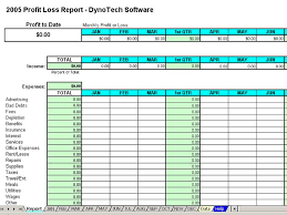 small business spreadsheet template small business inventory spreadsheet template helping women