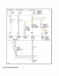 2002 kia sportage wiring diagram 2001 kia sportage radio wiring diagram at 2002 Kia Sportage Wiring Diagram