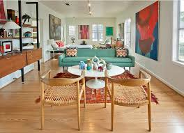 10 things ody tells you about decorating a tiny apartment freshome